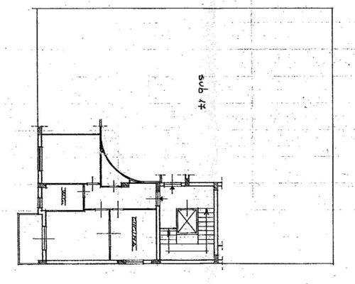san-gregorio-attico-piccolo2