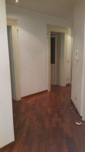 appartamento-119mq-corridoio