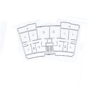 planimetria via contrada gagliardi 2 app